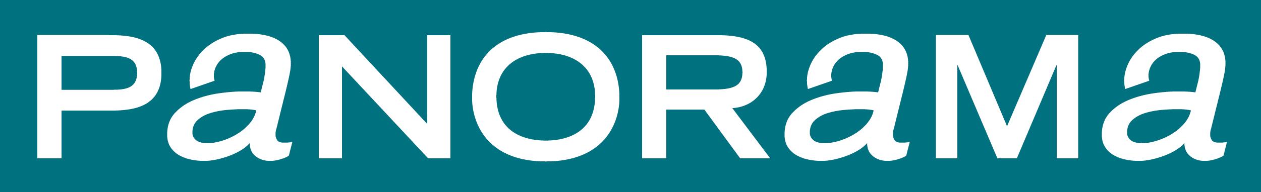 Logo Panorama 2017
